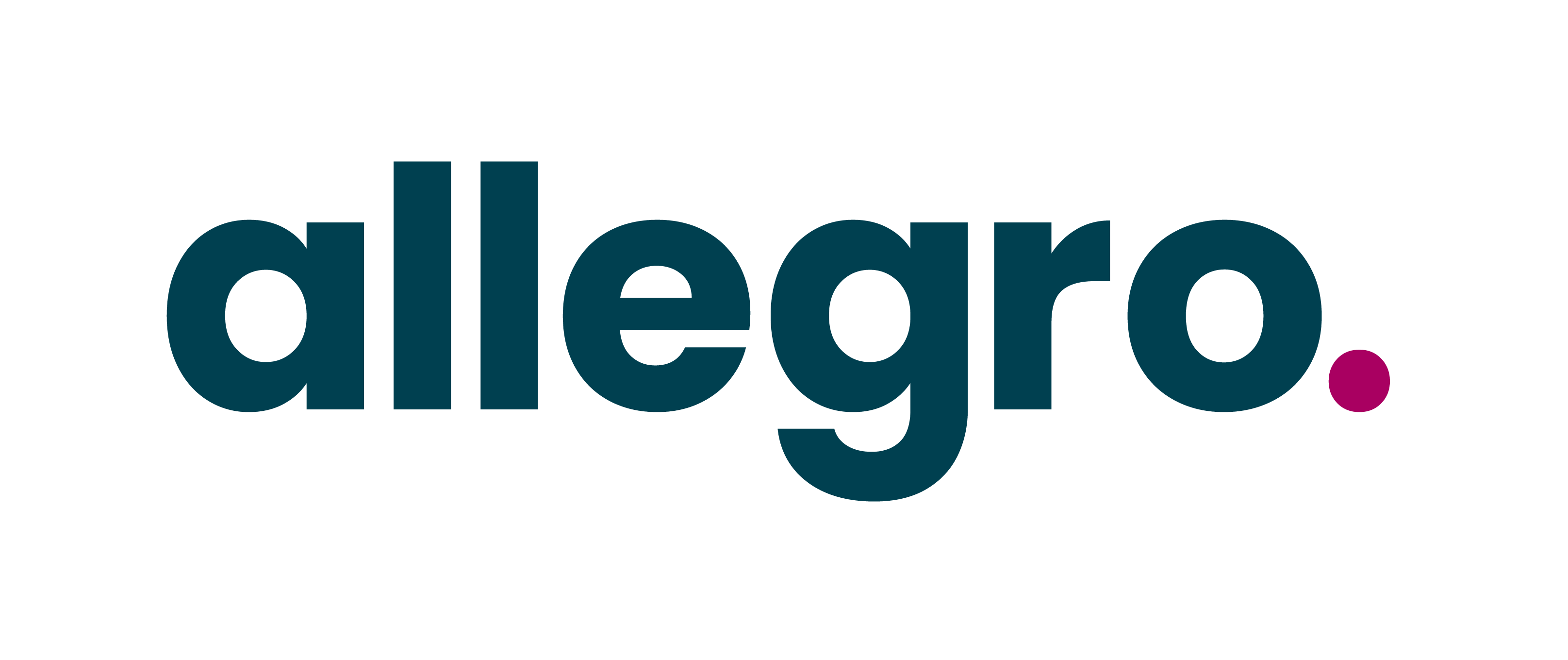 Allegro – Compose Your Story